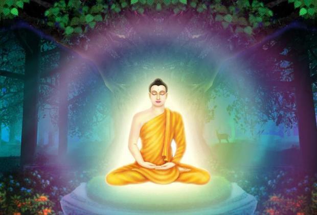 2_buddha_enlightenment.jpg