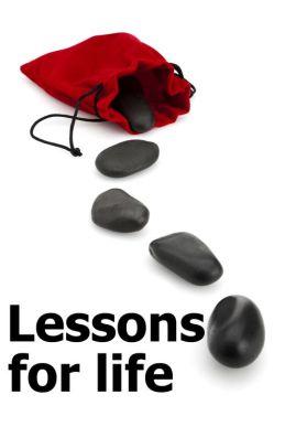 https://roshan80986.files.wordpress.com/2014/05/a5e0f-lessons-for-life.jpg