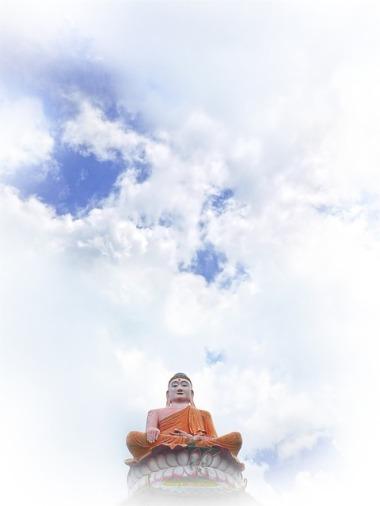 buddha-698513_640