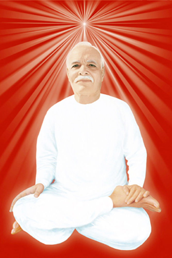 https://roshan80986.files.wordpress.com/2014/05/c263a-brahmababa.jpg?w=696