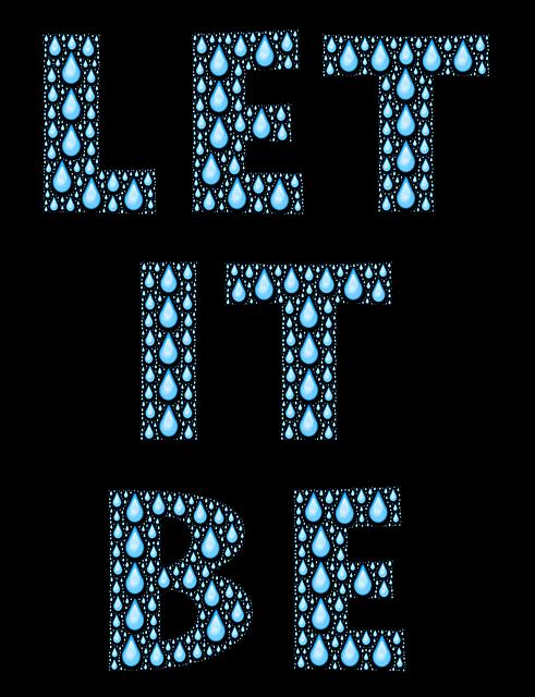 let-it-be-594529_640