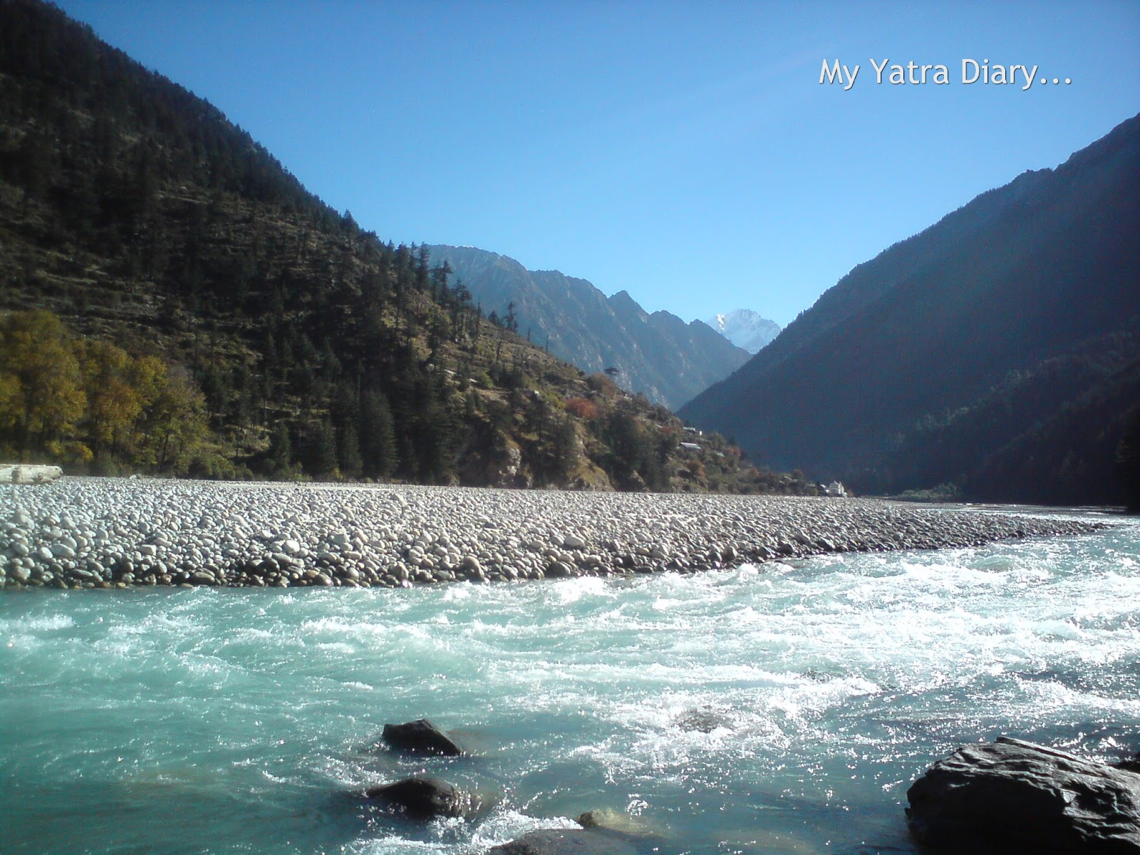autobiography of river ganga Haridwarliveco give the information about birth of river ganga in india, mythological story birth of the river ganga, birth of ganga ji, haridwar ganga maa, river.