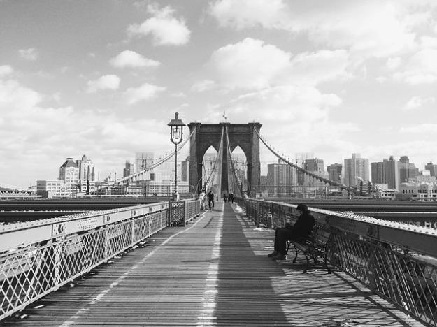 bridge-620197_640