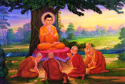 https://roshan80986.files.wordpress.com/2014/08/ad139-monks2bpancavaggiya_the_group_five.jpg?w=620