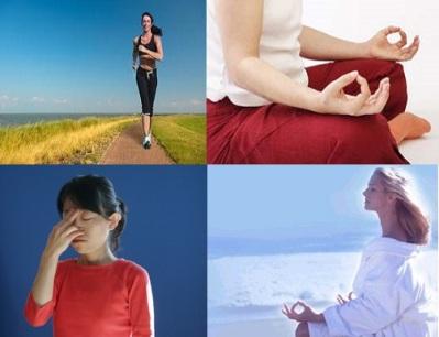 https://roshan80986.files.wordpress.com/2014/10/d74b9-easy-anti-stress-exercises.jpg?w=399&h=306