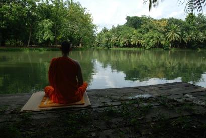 meditation-17798_1280
