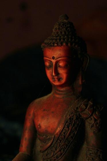 buddhism-389884_1280