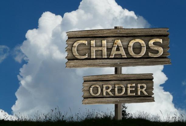 chaos-391652_1280