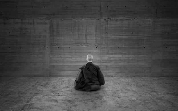 buddha-323898_640.jpg