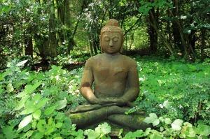 buddha-196334_640