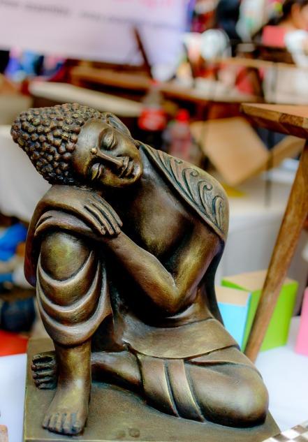 buddha-365643_1280