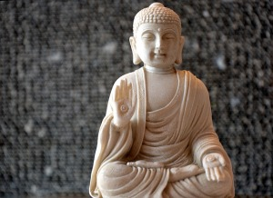 buddha-611875_640