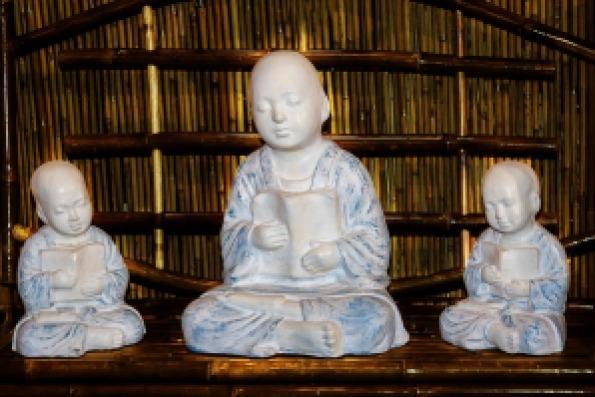 buddha-622631_640