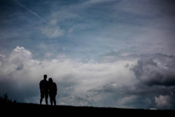 couple-542319_640