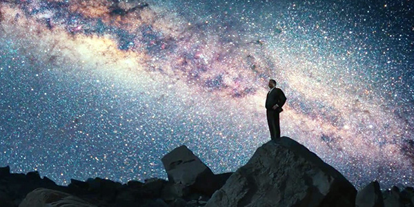 cosmos-a-spacetime-odyssey-neil-degrasse-tyson-wallpaper-3.jpg
