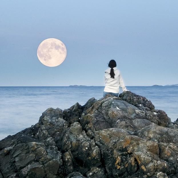 full-moon-451605_640