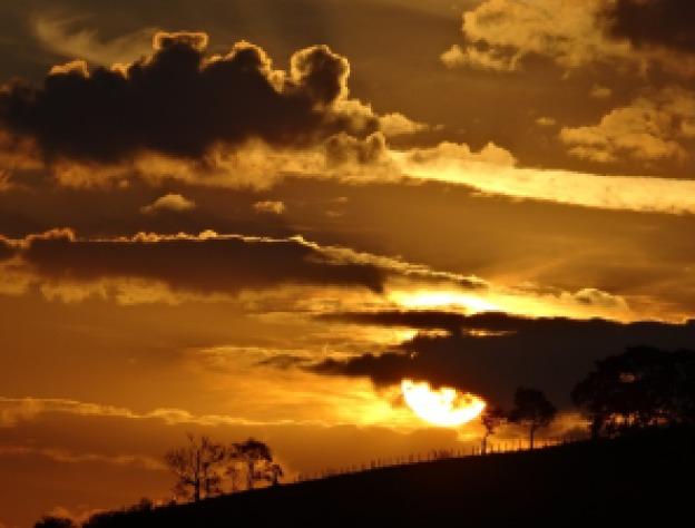 sunset-369498_640