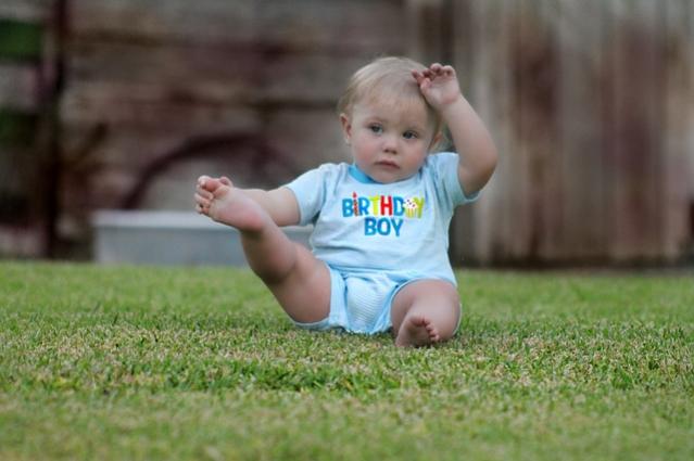 baby-390565_640