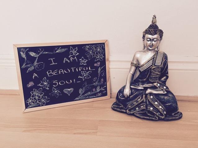 buddha-649056_640
