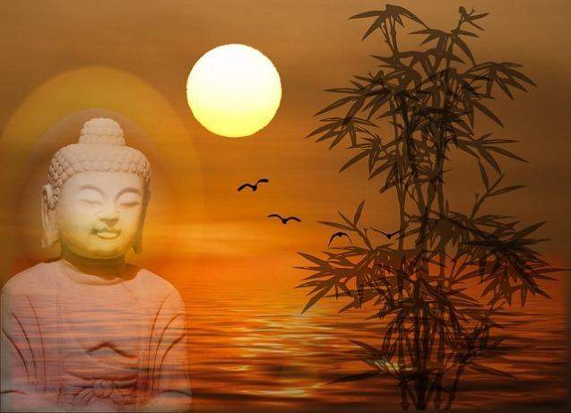 buddha-708276_640
