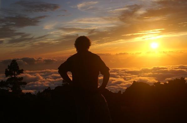 sunset-206820_640