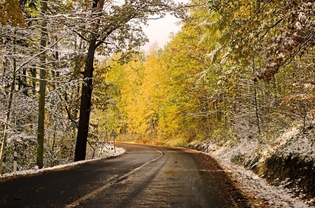 winter-season-83743_640