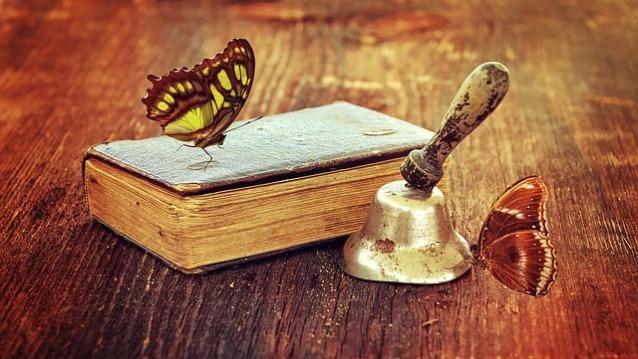 book-746138_640