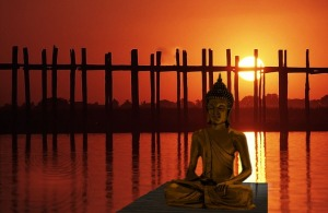 buddha-744749_640