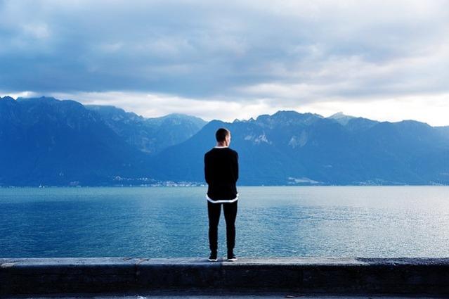solitude-455768_640