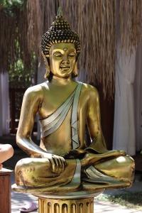 buddha-524032_640