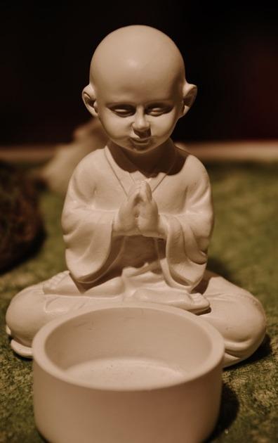 buddha-583144_640