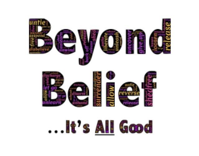 beyond-612464_640