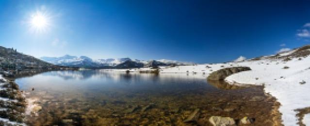 mountain-826114_640