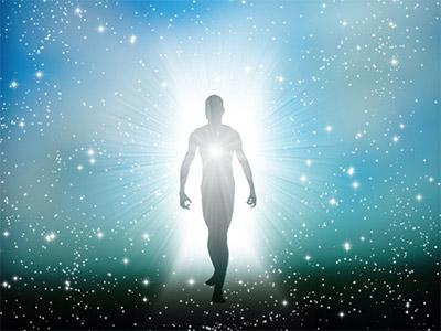 higher-consciousness-symptoms-1