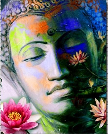 143894825475615464-gautam-buddha-attraction.jpg