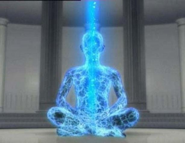 create-blue-energy-meditation-from-body-mind-soul-to-spirit-to-heavens-to-outerspace-surround-earth-with-your-powers