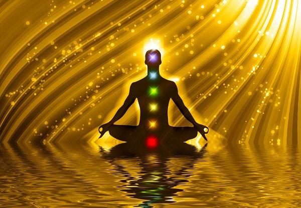energy_healing.jpg