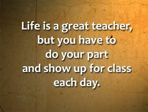 Life-is-a-great-teacher