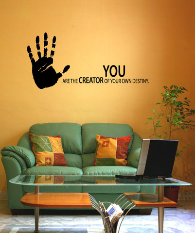 1165_Hand_You_are_the_Creator-2_large