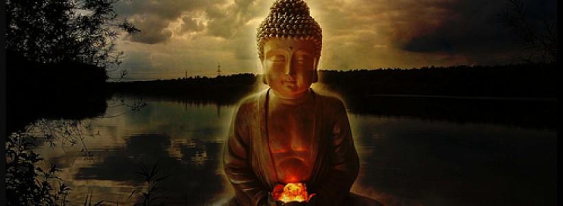 meditation-820x300