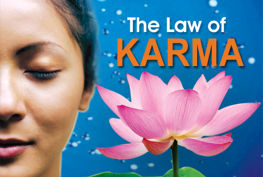 the-law-of-karma255b2255d