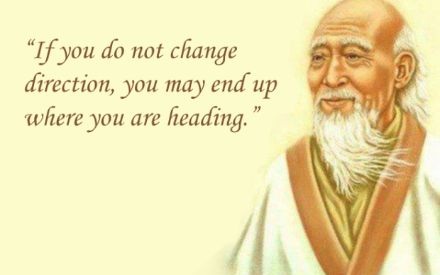 Lao Tzu.png