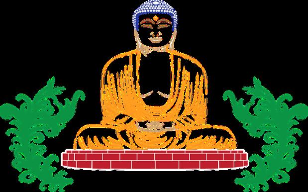 buddha-1256768_640