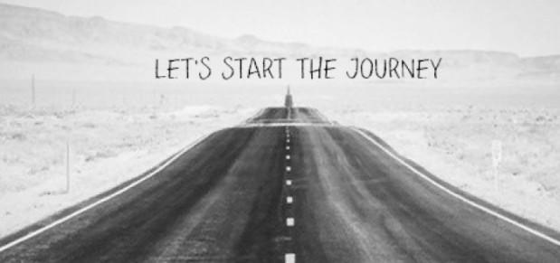 journey-700x329