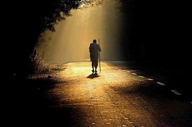 seeker-journey-walking-road.jpg
