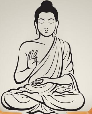 Buddha-Vinyl-font-b-Wall-b-font-font-b-sticker-b-font-Buddha-Yoga-God-Om.jpg