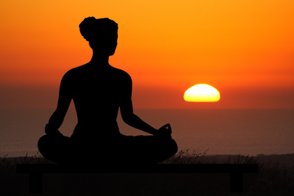 yoga-meditation-sunset.jpg