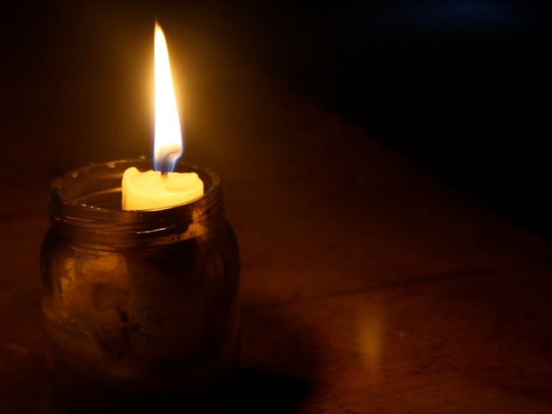candlelight-1