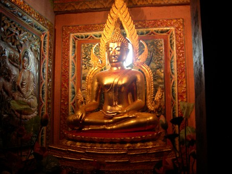 3598_buddha