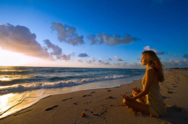 meditation_pleine_gallerylarge